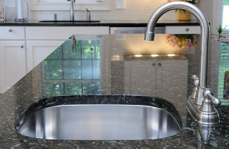 Kitchen Sinks American Export Company